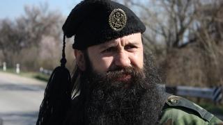 Spion sârb la Baza Kogălniceanu, deconspirat de SRI