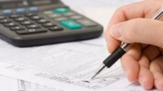 ALDE vrea majorarea deficitului bugetar