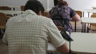 Cum se va desfășura privind proba scrisă a examenului național pentru definitivare în învățământ
