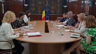 România a făcut progrese constante în domeniul sănătății! Vezi detalii!