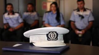 Mii de sancțiuni, aplicate de la începutul anului de Poliția Locală
