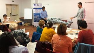 Cum pot fi salvați delfinii din Marea Neagră. Cine se implică
