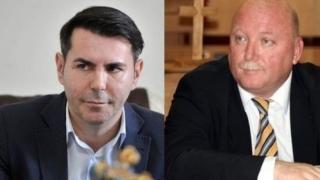 CCR a respins sesizările USR de invalidare a numirilor lui Stan şi Deliorga la Curte