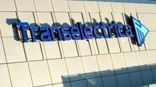 Demisie la Transelectrica