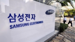 Directorul Samsung a demisionat. Ce motive a avut