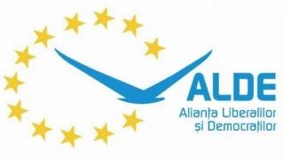 Demisie în fruntea ALDE. Un lider național a părăsit partidul