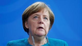 Se cere demisia Angelei Merkel. Sprijinul față de cancelar a scăzut
