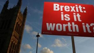 Demisii în lanţ din guvernul Theresa May! Ce s-a întâmplat