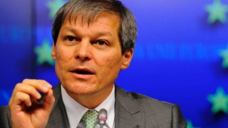 Guvernul lui Cioloș face demiteri