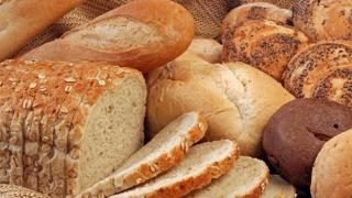 """Industria care merge în pierdere! """"Pâinea noastră cea de toate zilele Dă-ne-o nouă astăzi…"""""""