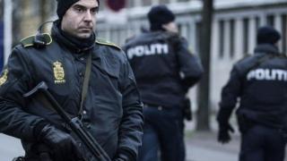 Adolescentă pusă sub acuzare pentru plănuirea unor atacuri teroriste în școli