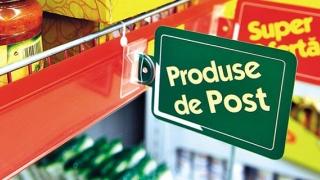 De ce produsele de post îşi vor schimba denumirile