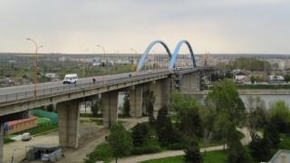 A murit după ce s-a aruncat în Canalul Dunăre-Marea Neagră