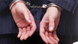 Peste 200 de persoane căutate, depistate de poliţişti în ultima săptămână