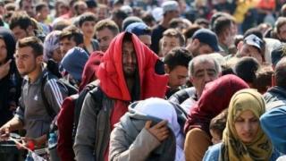 Aproximativ 40.000 de muncitori pakistanezi, deportați din Arabia Saudită