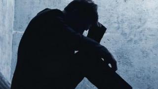 Depresia, boala secolului, îți poate fi profesor sau distrugător! Vezi cum!
