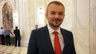 Falimentul politicii României în legătură cu Moldova dintre Prut și Nistru