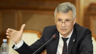Zamfir: PNL trăieşte momente din 2001 ale PD condus de Roman