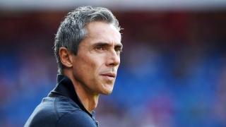 Fiorentina i-au oferit prelungirea contractului lui Paulo Sousa