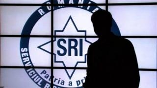 Comisia SRI din Parlament: se cere DESECRETIZAREA stenogramelor