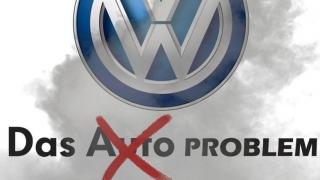 Fără despăgubiri pentru clienții europeni ai VW