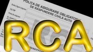 Daune RCA pentru traumele psihice. Psihologii, implicați în evaluarea stării victimelor