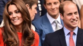 """Ce despăgubiri va plăti Revista """"Closer"""" prințului William și soției sale, Kate"""