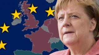 Angela Merkel, despre acordul privind Brexit-ul: o operă de artă diplomatică