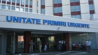 Ce spun reprezentanții pacienților despre protestul de la Spitalul Universitar?