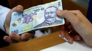 E oficial! Veștile bune despre salariul minim, publicate în Monitorul Oficial