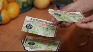 Despre tichetele de masă: MILIOANE DE ROMÂNI au parte de vești bune!