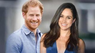 Prinţul Harry şi Meghan Markle au pus la punct detaliile nunții