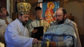 Detalii tulburătoare despre abuzurile sexuale ale fostului episcop de Huşi