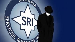 Șeful SRI Prahova, autorul accidentului soldat cu moartea unei tinere