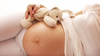 De unde vine salvarea celor care nu pot avea copii? Donatorii de spermă!