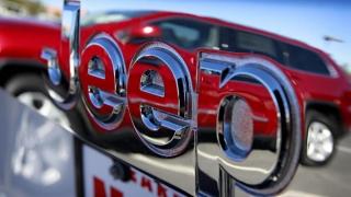 De voie, de nevoie, Fiat Chrysler investește un miliard de dolari în SUA