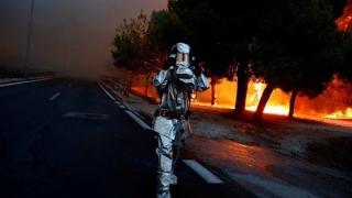 ALERTĂ cu privire la situaţia dramatică din Grecia, destinaţia favorită a românilor