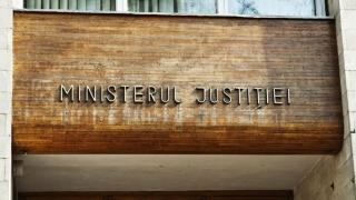Dezbatere la Justiție! Prevederile despre abuzul în serviciu, modificate?!