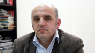 """""""România și Convergențele Viitorului"""", întâlnire publică deschisă, la Casa de Cultură Constranța"""