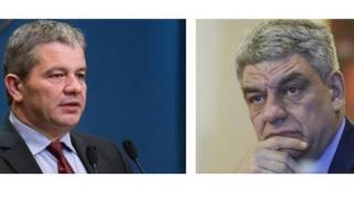 Cine îi dezinformează pe ministrul Sănătății și pe premier?