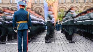 De Ziua Constanţei, Primăria organizează o... paradă (a se citi defilare)