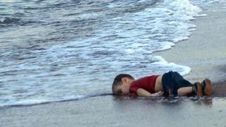 E de ORC - De Ziua Refugiatului, la Constanţa se dă din buci a celebrare