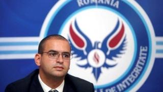 """Ce dezvăluiri face Horia Georgescu despre George Maior: """"a minţit"""""""