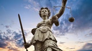 Dezvăluiri halucinante despre corupţie, SRI, politicieni şi procurori