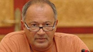 Sorin Roșca Stănescu - Ziariști cumpărați la bucată. Sau în vrac