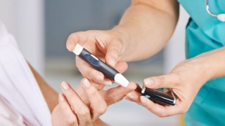 Dispozitive de măsurare a glicemiei, gratuit