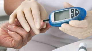 Specialiștii subliniază necesitatea realizării Registrului Național Unic de Diabet