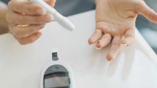 Ziua Mondială a Diabetului. Flashmob și testare gratuită!