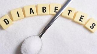 Diabetul este asociat cu un risc semnificativ mai mare de a dezvolta cancer