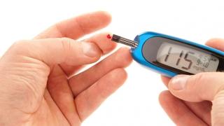 Diabetul afectează tot mai mulți oameni, avertizează specialiștii